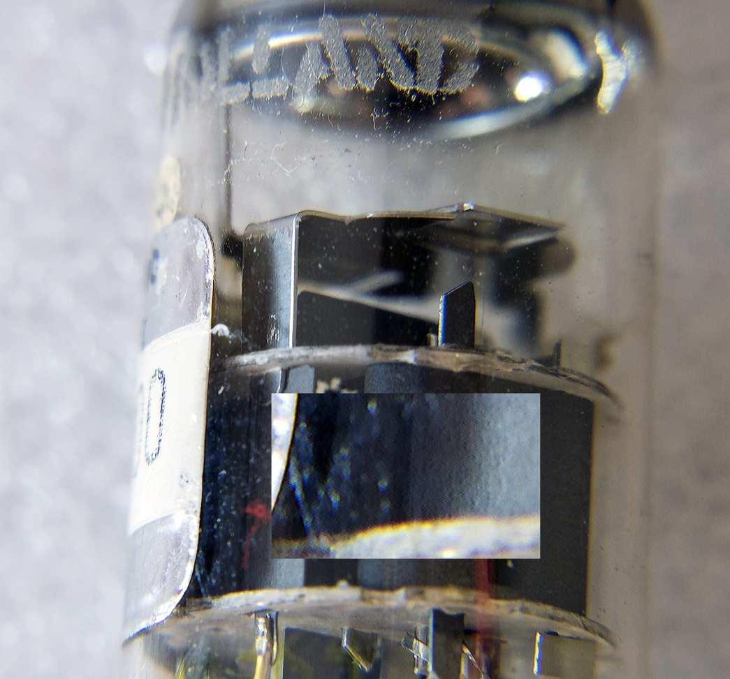 1963 Amperex 7308 Bugle Boy 4_Smaller_Magnified_VR_Code