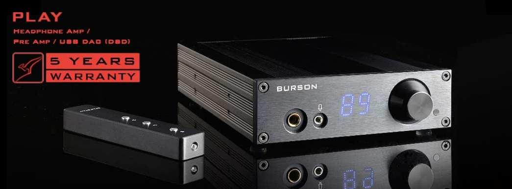 Burson-Play-S1