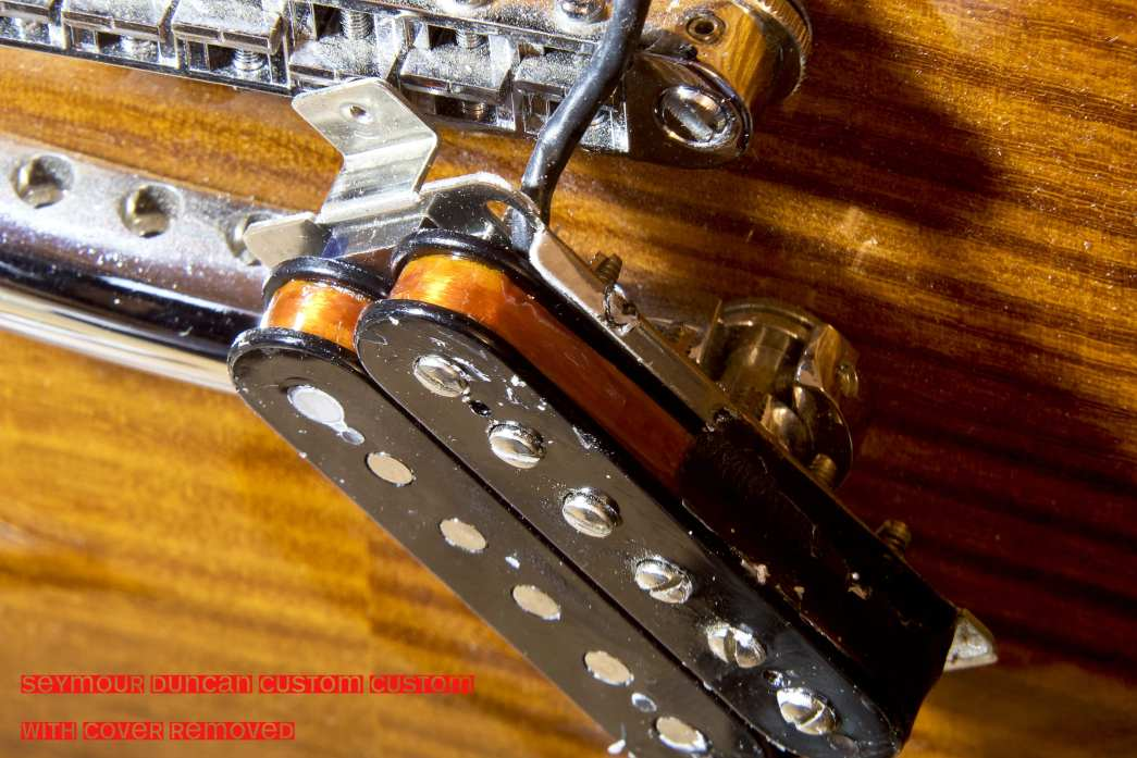 Humbucker Covers Removed Pic2_sm