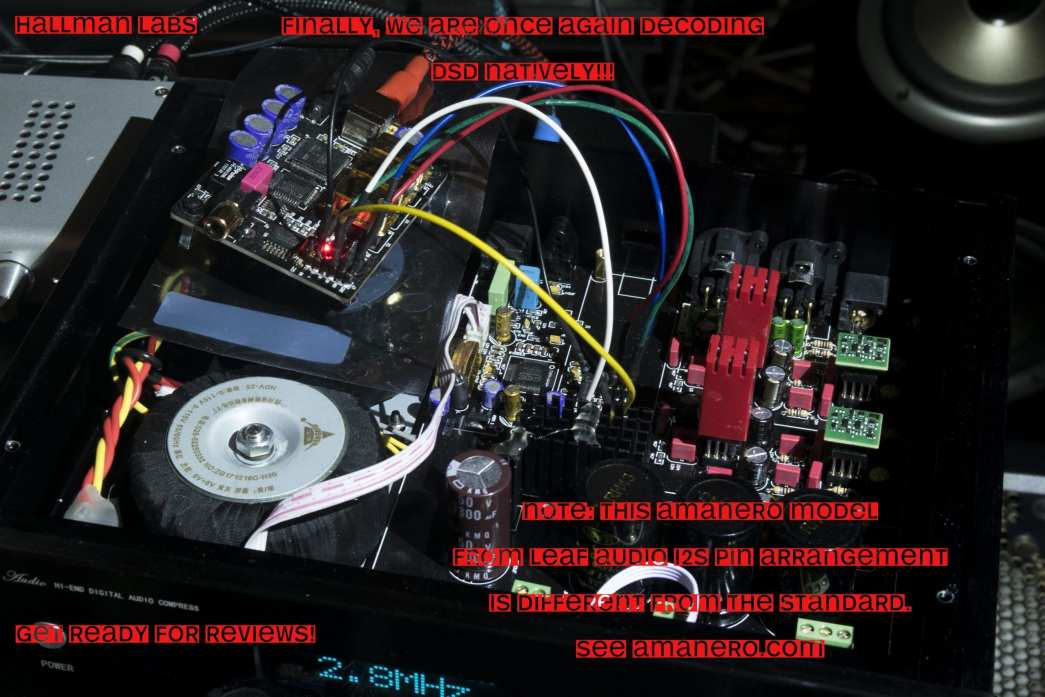 Internal Shot ES9038 DAC w Titles Sm