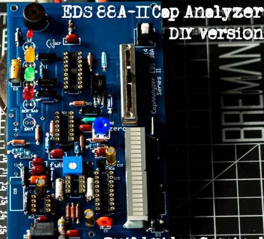 EDS 88A