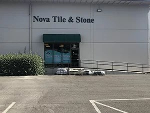 nova tile stone in sparks spotlight