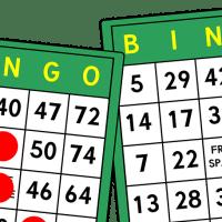 Free Download: Hallmark Movie Bingo Cards