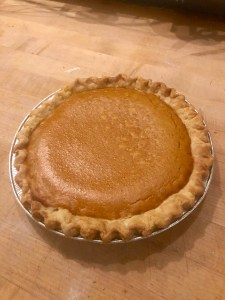 Pumpkin Pie_IMG_4667