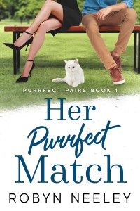HerPurrfectMatch_eBook