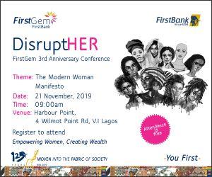 firstgem registration