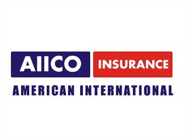 AIICO Insurance