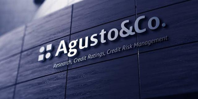 Agusto&Co