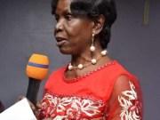 Elder Inyang Anya