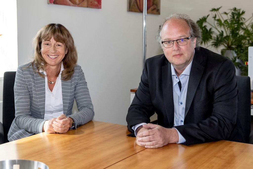 Die Musikschule Gelsenkirchen hat einen neuen Leiter: Am 16. Juli hat Christian van den Berg-Bremer sein Amt angetreten.