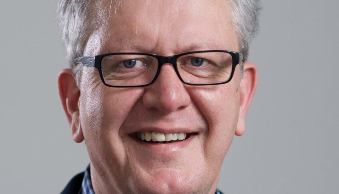 CDU-PolitikerWolfgang Heinberg legt sein Ratsmandat und politische Ämter zum Jahresende 2021 nieder. Dies gab die Union am Montag bekannt.