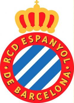 espanyol1