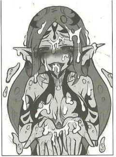 Elemental 01 (2.1) corrupted