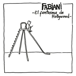 Fabiani - Fantasma de Hollywood
