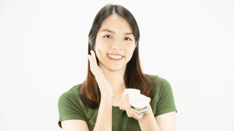 Efek Samping Kelebihan Vitamin A untuk Kulit