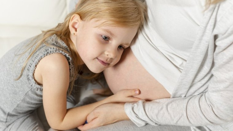 Catat! Ini 5 Zat Berbahaya Penyebab Autisme Pada Janin
