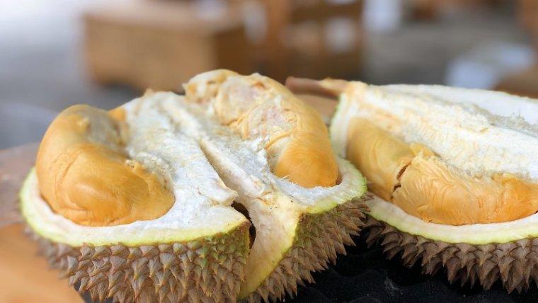 Bolehkah Hamil Makan Durian? Ketahui Manfaat dan Risikonya!