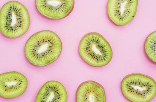 Bisa Untuk Diet, Ini Dia Moms Manfaat Buah Kiwi yang Jarang Diketahui