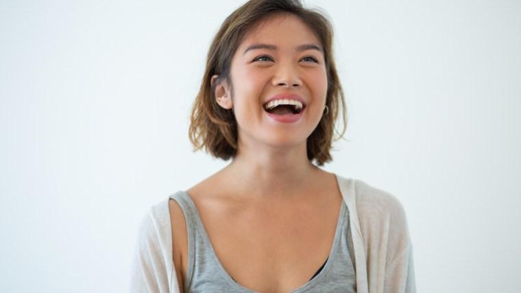Cara Memutihkan Gigi Secara Alami Sangat Banyak Dan Ini yang Terbaik