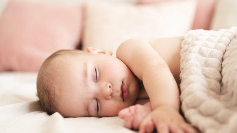 Hati-hati, 4 Gangguan Nafas Pada Bayi Baru Lahir Ini Bisa Berakibat Fatal