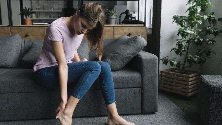 Hati-hati Moms! Ini 5 Bahaya Asam Urat Bagi Ibu Hamil