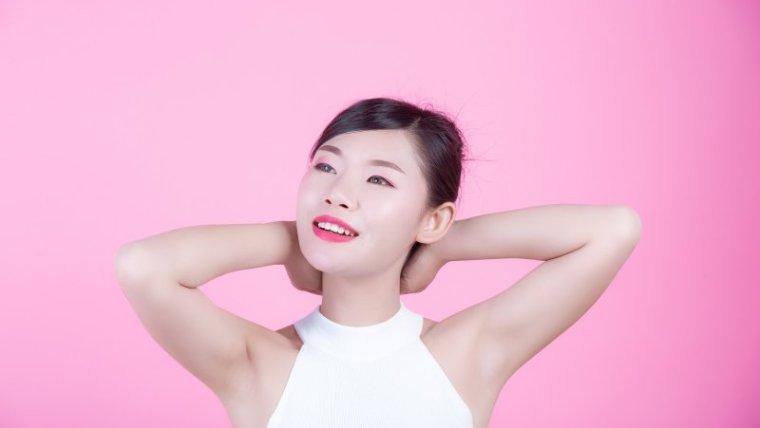 5 Rekomendasi Armpit Serum dengan Beragam Manfaatnya