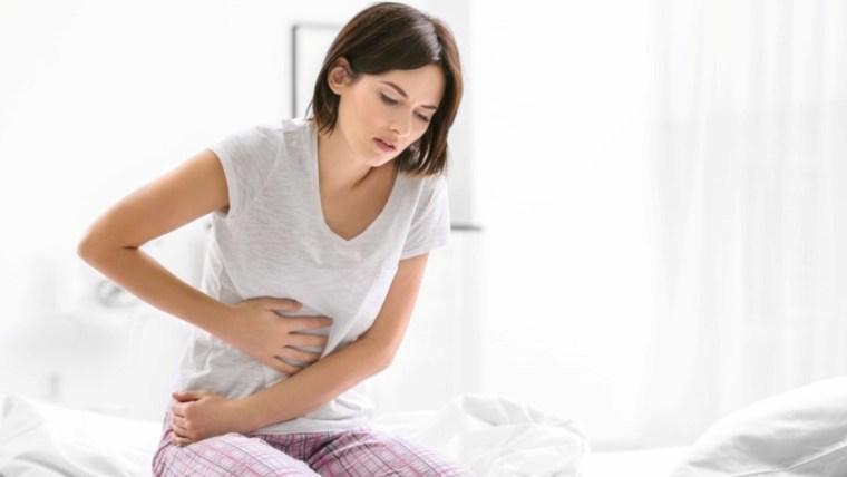Wajib Tahu Ciri-Ciri Penyakit Maag yang Sering Menyerang Keluarga Moms di Rumah!