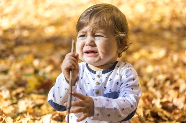Simak Pentingnya Rasa Bosan Bagi Anak Berikut Moms