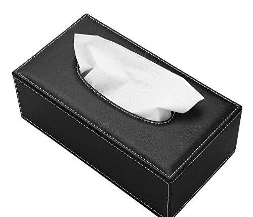 Rekomendasi 6 Merk Tissue Wajah Lembut dan Aman
