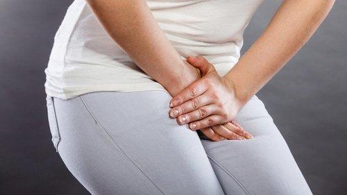 Inilah Penyebab, Pencegahan, dan Gejala Infeksi Saluran Kemih pada Wanita