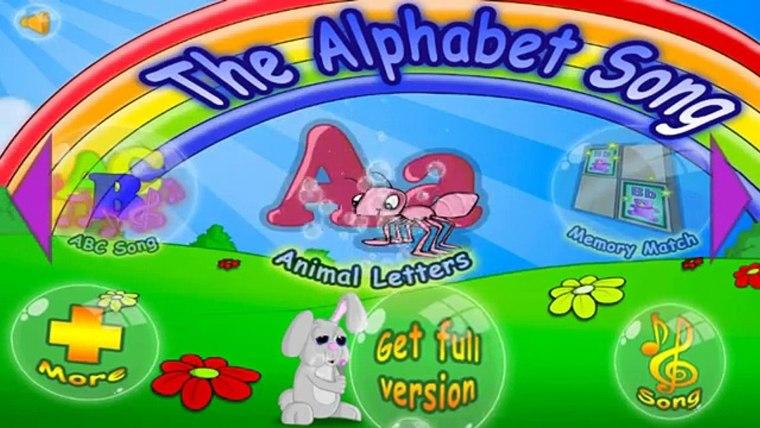 Menambah kosa-kata bahasa inggris Anak Melalui Game Edukasi