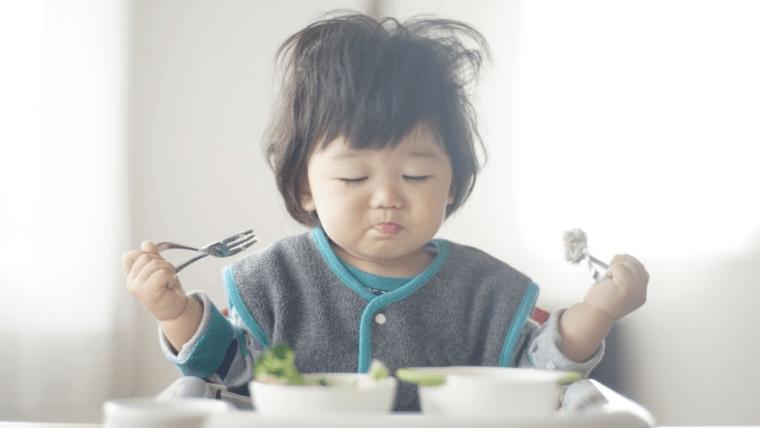 6 Resep Makanan MPASI 6 Bulan Termudah,  Enak dan Gampang Dibuat Moms