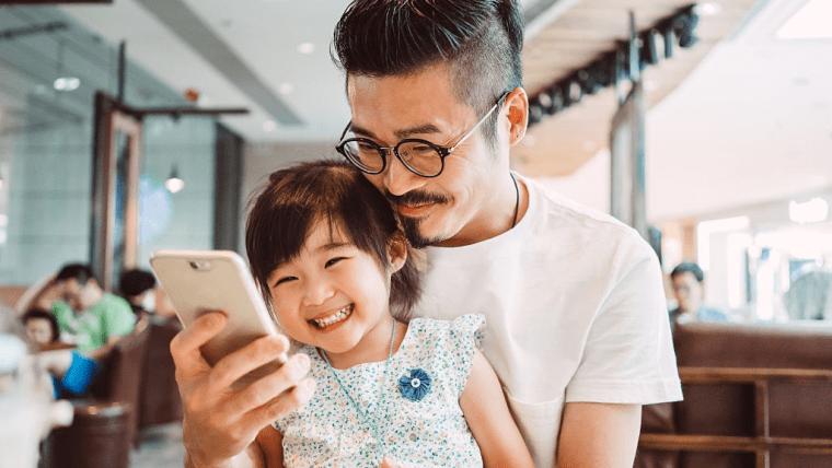 4 Cara Mendidik Anak Perempuan Usia 7 Tahun Agar Berkarakter Baik