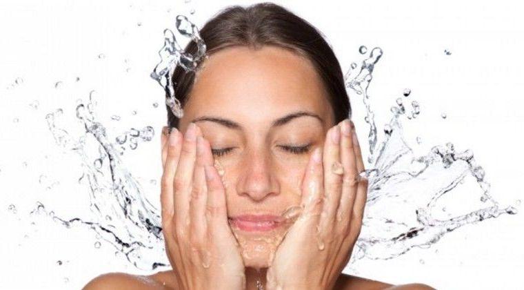 Sulit Menemukan Sabun Wajah Ibu Hamil Moms? Berikut Rekomendasinya