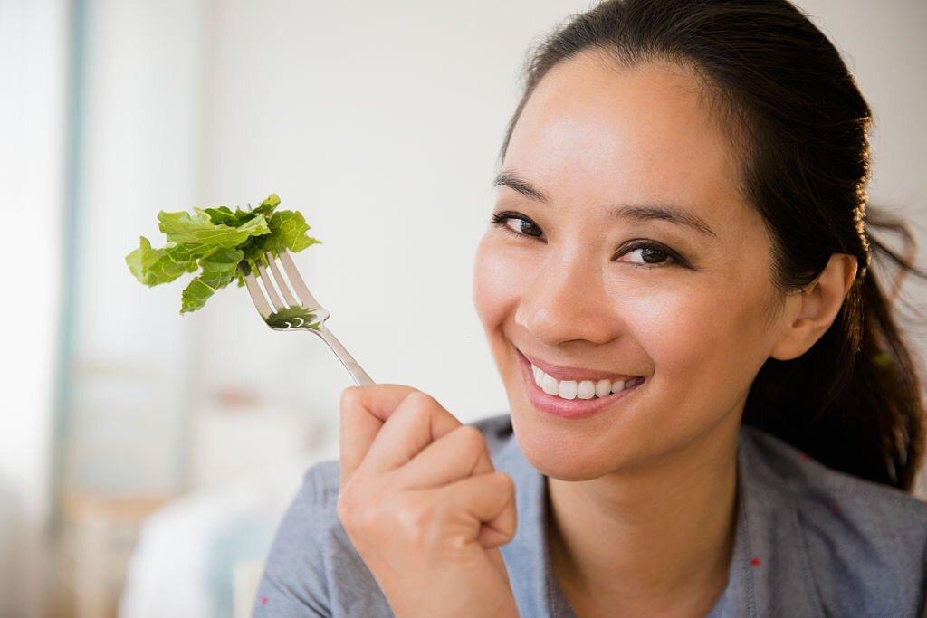 makanan sehat untuk penderita ginjal