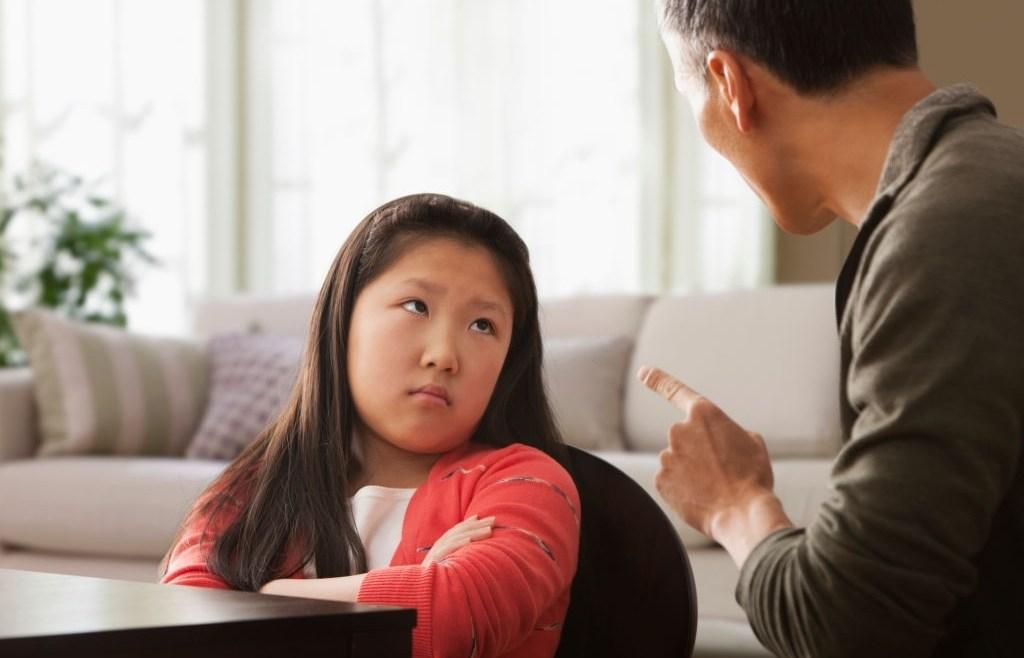Ketahui Cara Mendidik Anak yang Baik Tanpa Kekerasan