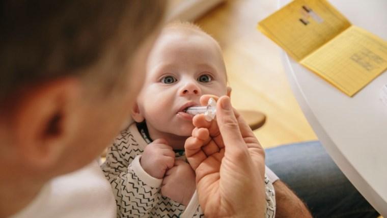 Tahapan Imunisasi Lengkap Pada Anak Agar Terhindar dari Penyakit Berbahaya