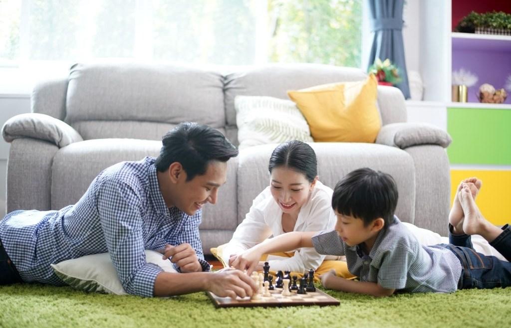 3 Cara Mendidik Anak yang Susah Diatur, Nomor 2 Dijamin Efektif!