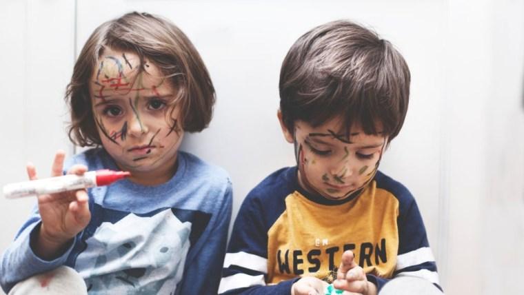 4  Cara Mendidik Anak yang Nakal, Nomor 3 Rekomendasi Psikolog Anak