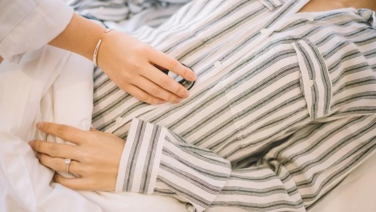 Gejala dan Penyebab Leukosit Rendah Pada Ibu Hamil