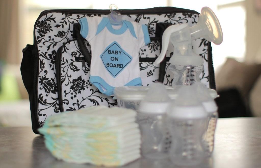 Rekomendasi 5 Cooler Bag Besar untuk Bepergian Jauh dengan Si Kecil