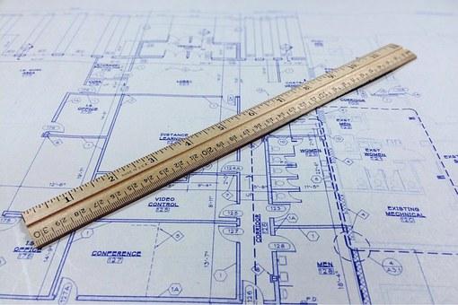 Wykonywanie kosztorysów robót budowlanych