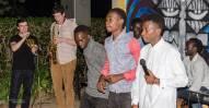 2015-11 Discovering Rwanda _COMPRESSED (1)