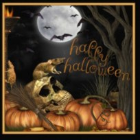 Halloween-Party-Planning-Gh