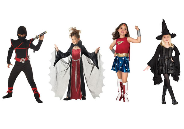Image result for halloween costume for kids