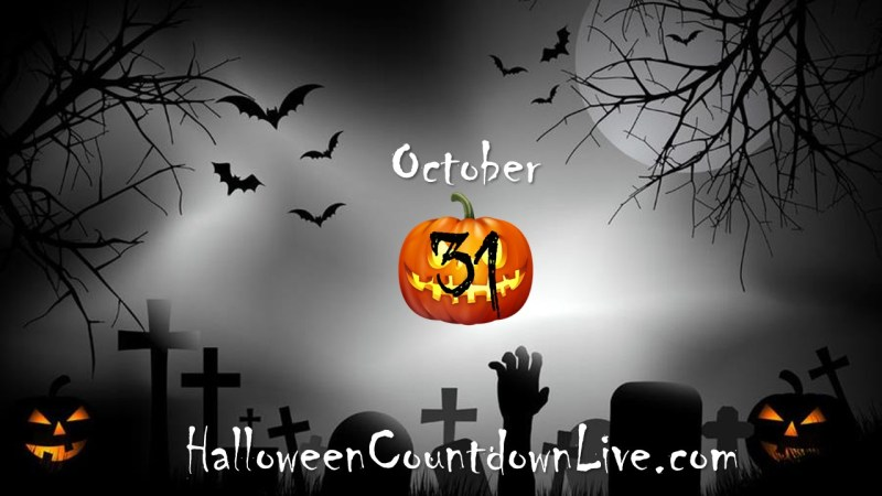 how many more days till halloween and christmas cartoonsite co