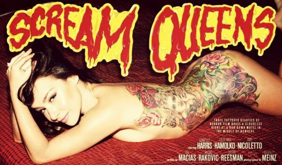 inked-scream-queens-banner