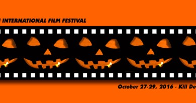 Halloween Film Festival banner 02 FB 02