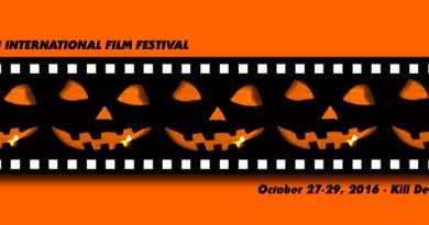 Halloween Film Festival banner 02 FB 02