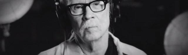 John Carpenter - classic themes EP